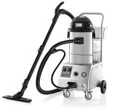 reliable enviromate flex ef 700 steam vapor cleaner and vacuum