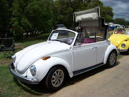 volkswagen old cars texas classic cars 5 classic volkswagen cars 3359 classic car