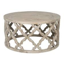 grey washed end tables 50 collection of grey wash coffee tables coffee table ideas