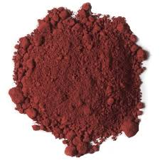 23 best colours images on pinterest colours iron oxide and