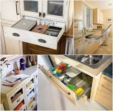 organize your home 14 clever ideas to organize your home with drawers
