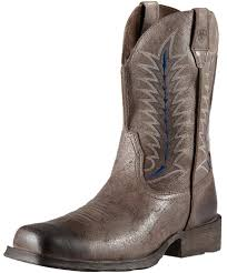 ariat rambler boots fashion boots ariat boys cowboy boots fashion