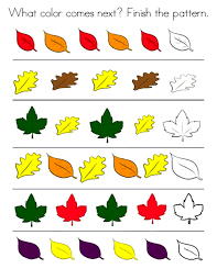 thanksgiving preschool worksheets craftshady craftshady