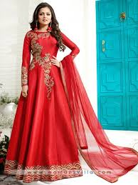 party wear dress what is the best website to buy party wear dresses online quora