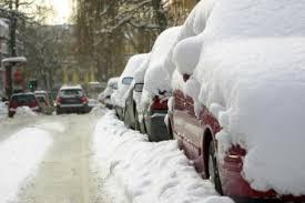 overnight parking ban in franklin massachusetts berry insurance