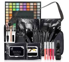 makeup artist collection cosmetics complete makeup artist collection kit 30 reg 75