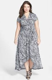 city chic u0027hidden panther u0027 cold shoulder maxi dress plus size