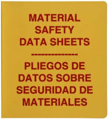 cheap msds safety find msds safety deals on line at alibaba com