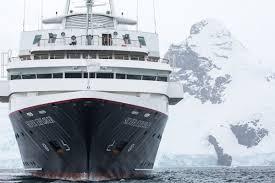 Exklusive B Om El Erleben Sie Eine Beeindruckende Antarktis Kreuzfahrt Silversea