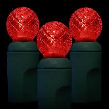 g12 led lights raspberry commercial led g12 lights