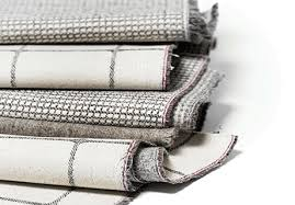 Commercial Upholstery Fabric Manufacturers Upholstery Products Contract Design