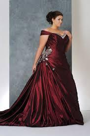 wedding dress maroon wedding ideas wedding ideas maroon gown colored dresses for plus