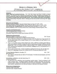 Medical Assistant Duties Resume Examples Of Medical Assistant Resumes Cbshow Co