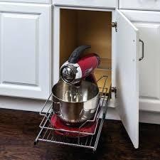 accessoires de rangement pour cuisine rangement pour tiroir cuisine tiroirs et rangements coulissants