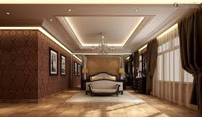 Wallpaper And Curtain Sets Bedroom Romantic Master Bedroom For Couple With White Bedding