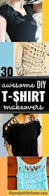 No Sew Project How To - best 25 diy fashion projects ideas on pinterest diy fashion
