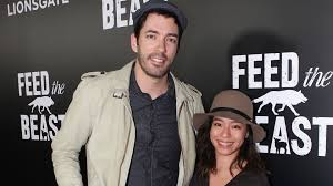 The Property Brothers Property Brothers U0027 Drew Scott Is Losing Sleep Over Wedding Planning