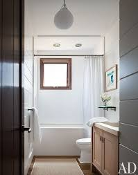 10 small bathroom storage ideas that will save you space photos