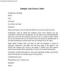 cover letter for i 130 sle sle cover letter uscis entry level cashier cover letter bank