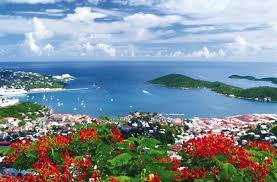 caribbean cruise caribbean cruises princess cruises