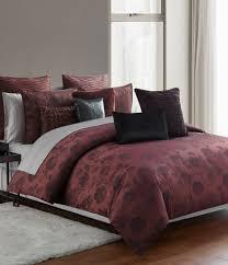 Bedspreads And Comforters Home Bedding Comforters U0026 Down Comforters Dillards Com