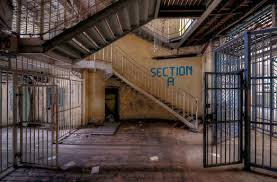 Top 10 Abandoned Places In The World Images Of These Abandoned Places Will Give You Chills Photos Abc