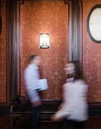 independent cabinet sales rep avocat spécialiste commerciaux indépendants agent co vdi