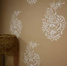 wall paint texture designs colour palette wall paint texture