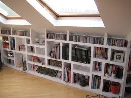 Argos Bookshelves Design Bookshelves Uk Room Divider Bookcase 25 Best Ideas About