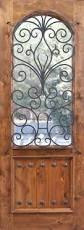 decorative replacement glass for front door best 25 iron front door ideas on pinterest wrought iron doors