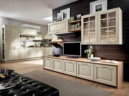 italian design kitchen cabinets 90 beautiful ornate italian modern design kitchen manufacturers