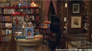 the shop around the corner in the movie you u0027ve got mail