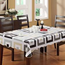 buy pvc waterproof disposable tablecloth table cloth cover hard