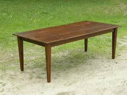 Wooden Coffee Table Legs Coffe Table Coffee Table Legs And Wooden Table Legs Astounding