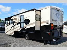 100 2007 fleetwood tent trailer manual best 10 coleman pop