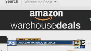 amazon promo code black friday 2017 amazon promo code 10 off entire order 2017 10 off codes home