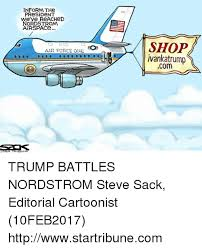 Air Force One Meme - inform the president we ve reached nordstrom airspace air force one