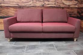 ewald schilling sofa schillig sofa
