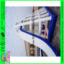 online get cheap white water slides aliexpress com alibaba group