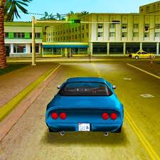 gta vice city data apk grand codes for gta vice city apk free entertainment