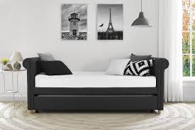 daybeds you u0027ll love wayfair