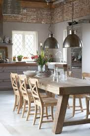 Interior Design Dining Room 19 Country Home Decoration Ideas French Style Decoration And