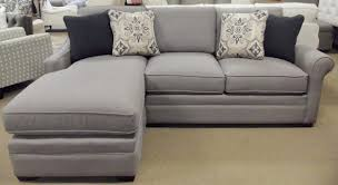 Small Sectionals Sofas by Sofa Small Sectional Sofa Craftsman Sofa Green Sofa Cheap
