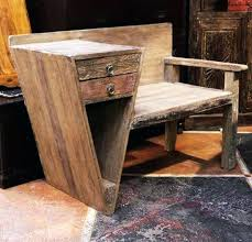 Reclaimed Bedroom Furniture Wood Furniture Modern U2013 Smartonlinewebsites Com