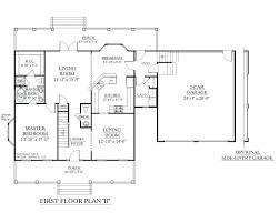 House Plans Open Concept Epic House Plans Open Concept Bungalow Decoration Ideas Elegant