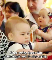Prince Birthday Meme - prince george memes better than your faves cookies sangria