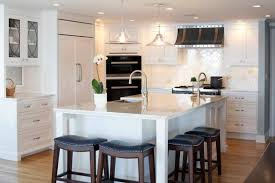 Flush Inset Kitchen Cabinets Craft Maid Handmade Cabinetry Introduces Flush Inset Pearl White