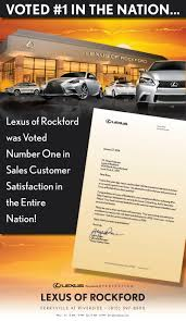 lexus customer service japan rockford lexus luxury news and info from your rockford il area