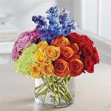 Flowers In Denton - homepage 1 800 flowers dallas