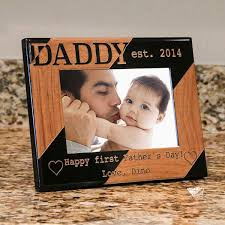 s day gift for new best 25 fathers day ideas on fathers day